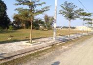 Sỡ hữu đất nền gần đường Trần Đại Nghĩa nối dài chỉ 3,3 triệu/m2