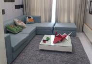 Cần cho thuê căn hộ chung cư 91 Phạm Văn Hai, Tân Bình
