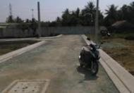 Bán đất nền dự án tại đường Bưng Ông Thoàn, Phường Phú Hữu, Quận 9, Tp. HCM, dt 52m2, giá 1.4 tỷ