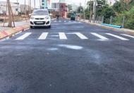 Bán đất đường Tô Ngọc Vân, P. Tam Bình, giá chỉ 28tr/m2 SHR, XDTD