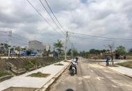 Lô đất nền Bàu Vá giai đoạn mới, xây tự do, bao sổ ngay, trung tâm TP Huế