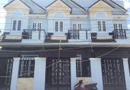 Nhà mới xây(4x24m)3PN, SHR, Đại Lâm Phát Residentail, Đinh Đức Thiện