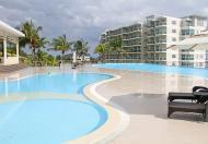 Cho thuê căn hộ 5 sao tại dự án Ocean Vista, Phan Thiết