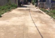 Đất đường Võ Văn Hát, P. Long Trường, Q9