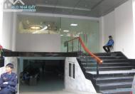 Cho thuê cửa hàng 25m2, Phố Tây Sơn, Nguyễn Lương Bằng, Đống Đa.