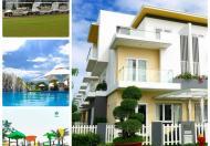 Cơ hội duy nhất sở hữu nhà phố Khang Điền mới xây DT 5x17m, 2L giá 3,2tỷ
