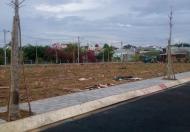 Bán đất nền dự án tại đường số 7, Thủ Đức, Hồ Chí Minh diện tích 50m2 giá 1.5 tỷ