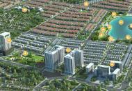 Mua ngay suất ngoại giao căn hộ Anland Complex của chủ đầu tư Nam Cường. Liên hệ: 0962834415