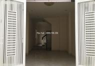 Gia đình tôi cần bán nhà tổ 9 Yên Nghĩa, sổ đỏ chính chủ, tôi bán 1.1 tỷ. LH 0969.709.350