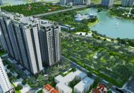 Bán chung cư Việt Đức Complex – 99 Lê Văn Lương- Nhân Chính- Thanh Xuân.