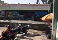 Bán gấp căn nhà mặt tiền Huỳnh Tấn Phát, Nhà Bè, DT 3,2x26,5m, nở hậu 6,2m. Giá hot 2,4 tỷ