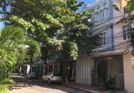 Bán nhà số 405 đường Nguyễn Thị Minh Khai