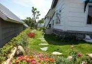 Bán biệt thự nghỉ dưỡng Beverly Hill Lương Sơn Resort theo kiến trúc đồng quê nước Mỹ 2tỷ(xem nhanh)