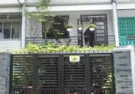 Bán nhà mặt phố Trung Hành, Đằng Lâm, Hải An, Hải Phòng