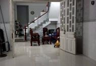 Chuyển công tác lên Sài Gòn cần cho thuê nhà đẹp trong khu dân trí cao tại Dĩ An