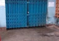 Cần bán nhà mặt tiền đường Nguyễn Công Trứ