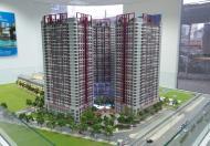 Mở bán tòa IP2 mặt đường chung cư 360 Giải phóng, gần bệnh viện Bạch Mai, giá chỉ từ 25tr/m2