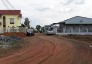 Đất bán thị xã Đồng Xoài, Bình Phước, 10*22m, mặt tiền, giá 750tr