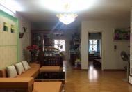 Chính chủ bán căn hộ 125m2, CT5 Sudico Mỹ Đình Sông Đà. Giá 29tr/m2, LH 0985498369