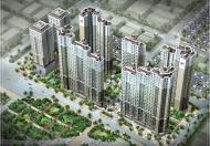 Nhận nhà ngay với căn hộ Dự án Hyundai Hillstate, Hà Đông, Hà Nội mức CK 17,1%. LH 0986258951