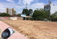 Lô đất thổ cư 132m2, hai mặt tiền đường Tân Hòa 2, phường Hiệp Phú, quận 9