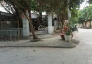 Bán đất thổ cư đường Tân Hòa 2, phường Hiệp Phú, quận 9