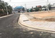 Bán đất hẻm đường Tân Hòa 2 rộng 7m, phường Hiệp Phú, Quận 9