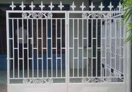 Cho thuê nhà cấp 4 nguyên căn, gần chợ Bửu Long, giá 4 triệu/tháng