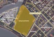 Đất nền hot nhất quân 2 năm 2017 giá từ 30tr/m2, vi trí vàng tại đảo ngọc quận 2