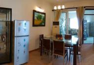 Cho thuê chung cư cao cấp căn hộ N04 Trần Duy Hưng, 156m2, giá rẻ. liên hệ 0917 973 192