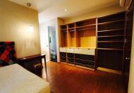 Bán gấp căn hộ La Casa, gần Phú Mỹ Hưng, 103m2, 2 PN, 2 WC, full nội thất 2,4 tỷ, nhà như hình