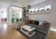 Cần sang nhượng gấp căn hộ cao cấp Hyundai Hillstate. Full nội thất, 3 PN giá 3,2tỷ, view công viên