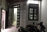 Cho thuê phòng vip giá rẻ 1.5 triệu/th, gần Aeon Tân Phú