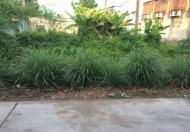 Cho thuê đất rộng đường Nguyễn Văn Linh gần vòng xoay cầu Hưng Lợi tiện KD (Miễn trung gian)