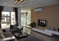 Cần bán căn hộ Ngọc Phương Nam, Quận 8 (Đường Âu Dương Lân). DT 93m2, 2PN, 2WC