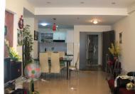 Cần bán căn hộ chung cư Era Lạc Long Quân, nằm trên đường Lạc Long Quân