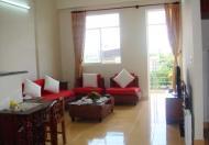 Cần bán gấp căn hộ 51F Chánh Hưng, Quận 8. Diện tích: 76m2, 2PN