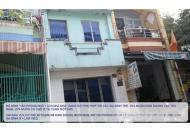Cho thuê nguyên căn 149/72 Lũy Bán Bích, Tân Phú làm cửa hàng và để ở