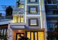 Bán nhà 7l MT rẻ như cho Đào Duy Từ, Phú Nhuận, DT 4x30m, HĐ thuê 78tr/tháng, giá 16.5 tỷ