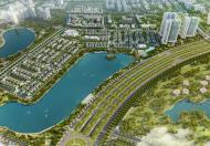 Bán căn hộ cao cấp Chung cư CT7-CT8 The Spark Dương Nội, giá sốc thị trường