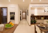 Cần bán gấp căn hộ Thảo Điền Pearl, 3PN, giá 4.7 tỷ, full nội thất. LH: 0903 365 466