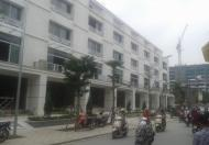 Chính chủ bán nhà phố Thanh Xuân, 5 tầng, 147m2