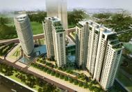 Ưu đãi hấp dẫn với căn hộ chung cư cao cấp Mỹ Đình Pearl- LH ngay 0962.846.658