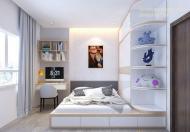 Chính chủ bán căn hộ 2 PN, chung cư Dương Nội, giá chỉ 1,045 tỷ