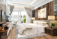 Sở hữu căn hộ cao cấp Lan Phương chỉ với 350 tr