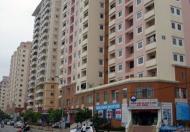 NQLT(07/04/2017)- CHCC 150m2 nội thất tiện nghi ngay mặt đường Nguyễn Cơ Thạch. LH: 0169.741.9868