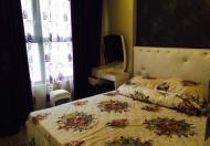Cho thuê CHCC Trung Hòa Nhân Chính, 65 m2, 1 phòng ngủ, đủ đồ, giá chỉ 9 tr/tháng- 0963.179.123