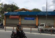 Cho thuê nguyên căn MT đường Quang Trung, quận Gò Vấp DT: 13x61m, giá: 276 tr/tháng