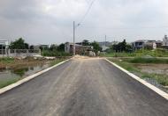 Bán đất giá rẻ xã Tam Phước, Biên Hòa