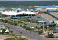 Vietcombank thanh lý  các lô đất rẻ hơn thị trường 20%, 245tr